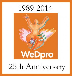 25 years of WeDpro_V6