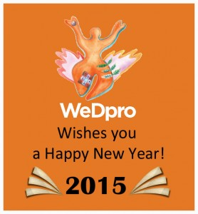 WedprohappyNY2015_edited-2