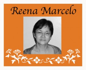 Reena Marcelo photo tribute_edited-1