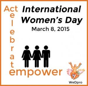 International Women's Day 2015_edited-1